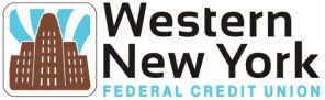 western new york federal credit union